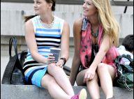 Gossip Girl : découvrez maintenant un extrait de la saison trois !
