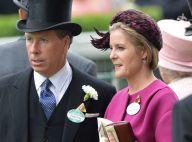 David Linley, comte de Snowdon : divorce surprise du neveu de la reine
