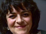 Manuel Valls : Sa soeur Giovanna atteinte du Sida, sa vie après la drogue