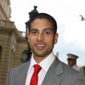 Les Experts Miami : le séduisant Adam Rodriguez... quitte la série ?