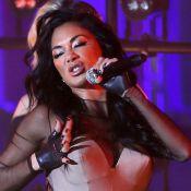 """Pussycat Dolls : Playback raté, lumières éteintes, leur gros fail au """"One Show"""""""