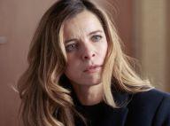 Samantha Rénier: Pourquoi son fils ne regarde pas Demain nous appartient (EXCLU)