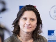 Roxana Maracineanu : En quoi être ministre a changé sa vie