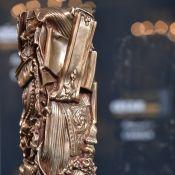 45e cérémonie des César : découvrez le palmarès complet