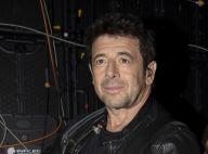 """Patrick Bruel un """"vrai dingue"""" : il raconte comment est née Casser la voix"""