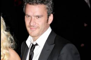 Balthazar Getty revient dans Brothers and Sisters... accompagné du beau Gilles Marini !