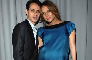 Jennifer Lopez, très en formes, n'a toujours pas accouché...