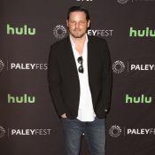 Grey's Anatomy, le départ de Justin Chambers : la fin d'Alex dévoilée
