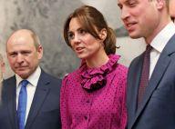 Kate Middleton craque pour des boucles d'oreilles à 5 euros