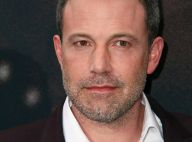 Ben Affleck en couple : il craque pour la nouvelle James Bond girl...