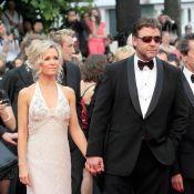 Russell Crowe : Ces messages qu'il envoyait à son ex-femme pendant les incendies