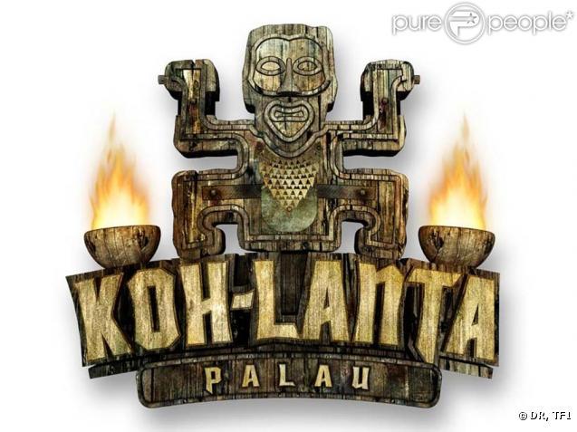 Koh Lanta Palau