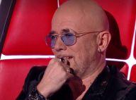 The Voice 2020 - Battles : Pascal Obispo en pleurs, Marc Lavoine très partagé