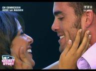 Secret Story 3 : Daniela reste fidèle à son Jonathan... et à la prod' !