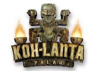 Koh Lanta 9 : Regardez les candidats souffrir... en avant-première !
