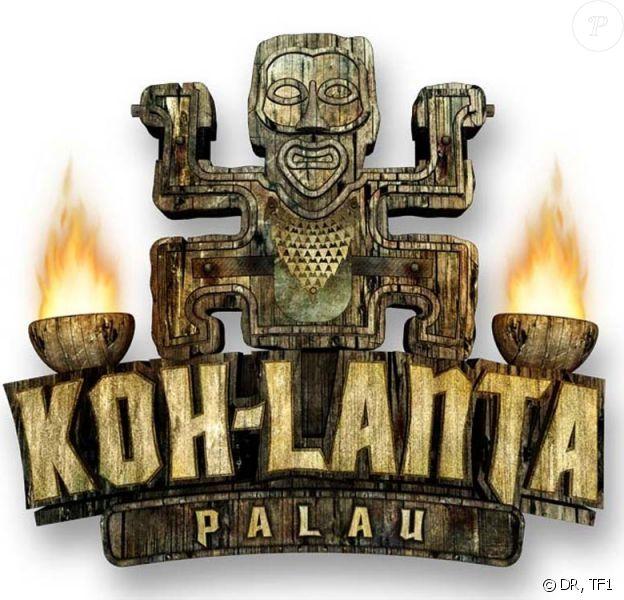 Koh Lanta - Palau