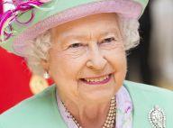 Elizabeth II en danger ? Un employé du Palais testé positif au coronavirus
