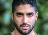 Ahmad (Koh-Lanta 2020) provocateur sur les réseaux : il rend fou les internautes