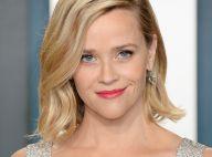 Reese Witherspoon en fête : rare photo avec ses trois enfants pour ses 44 ans
