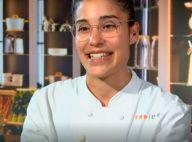Top Chef 2020 : Justine éliminée et un changement d'équipe
