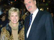 John Cleese perd 20 millions de dollars avec son divorce... Mais il s'en moque complétement !