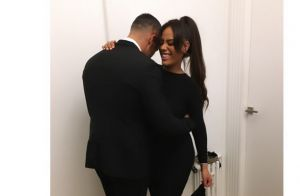 Amel Bent : Son mari Patrick Antonelli secrètement amoureux... de Nabilla ?