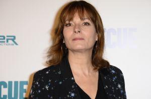 Plus belle la vie: Une actrice se mobilise pour protéger sa fille du coronavirus