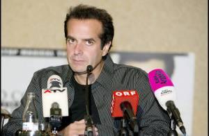 David Copperfield : le magicien est... accusé d'harcèlement sexuel ! L'affaire est ajournée... (réactualisé)