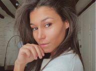 Inès (Koh-Lanta) : Mise en danger à l'hôpital, elle interpelle Emmanuel Macron