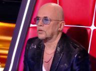 The Voice 2020 - Battles : Pascal Obispo ennuyé, un de ses talents pas convaincu