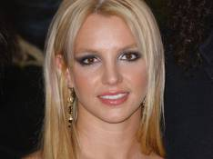 Britney Spears : un entretien avec Maria Shriver, la femme du gouverneur de Californie...
