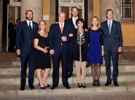 Famille royale espagnole : un membre est mort du coronavirus