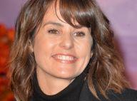 "Faustine Bollaert ressort une photo de Nikos, ""beau gosse façon Santa Barbara"""