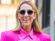 Céline Dion a 52 ans : photo d'enfance trop mignonne pour son anniversaire !