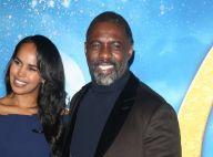 Idris Elba face au Covid-19 : Quarantaine terminée, il ne peut pas rentrer !