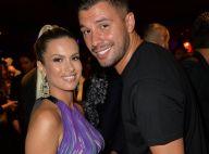 Carla Moreau prête à reporter le mariage avec Kevin, révélations