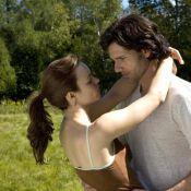 Rachel McAdams et Eric Bana vont faire éclater leur amour... à Deauville ! Maïwenn... présidente !