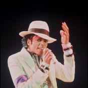 Mort de Michael Jackson : Une nouvelle date pour son enterrement... C'est le 3 septembre maintenant !