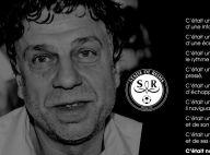 Stade de Reims : Suicide du docteur Gonzalez, atteint du Covid-19