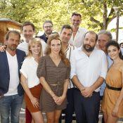 Plus belle la vie : France 3 bientôt en manque d'épisodes inédits