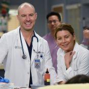 Grey's Anatomy : Qui est Richard Flood (Dr Hayes), le nouveau beau gosse ?