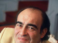 Philippe Khorsand : pour la MAAF, il reviendra bientôt sur nos écrans...