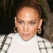 Jennifer Lopez : Retrouvailles agitées avec son ex P. Diddy en plein confinement