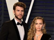 Chris Hemsworth : Subtil tacle à Miley Cyrus, ex de son frère Liam