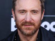 Déconfinement : David Guetta ne veut pas que ses enfants retournent en cours