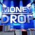 """""""Money Drop"""", émission diffusée sur TF1 de 2011 à 2017."""