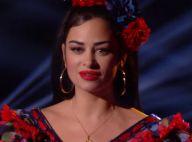 The Voice 2020 : Nessa éliminée mais déjà sollicitée pour des projets alléchants
