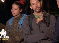 Koh-Lanta 2020 : Teheiura et Charlotte éliminés, erreur fatale au Conseil