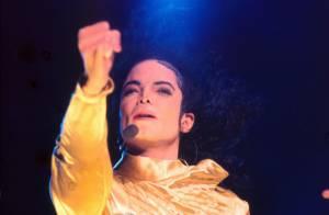 Michael Jackson : son soi-disant biographe est-il... en plein délire ?! Il affirme que la star allait se marier... avec un homme !