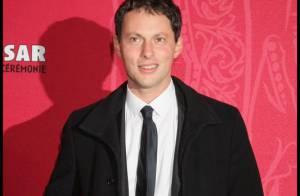 Marc-Olivier Fogiel : ''Je me verse un salaire de 18 000 euros par mois'' !? Un lapsus ?